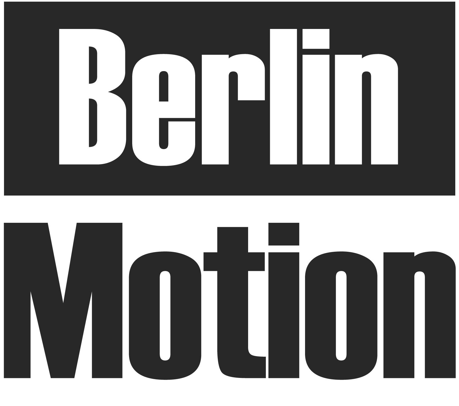 BerlinMotion