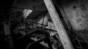 Wasserwerk_03_WOP